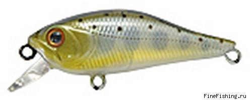 Pontoon 21 Cheerful 4 F(SP)-MR и Zip Baits Khamsin-Tiny 4 DR