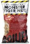 Бойлы тонущие Dynamite Baits 15 мм. Monster Tiger Nut 1 кг.