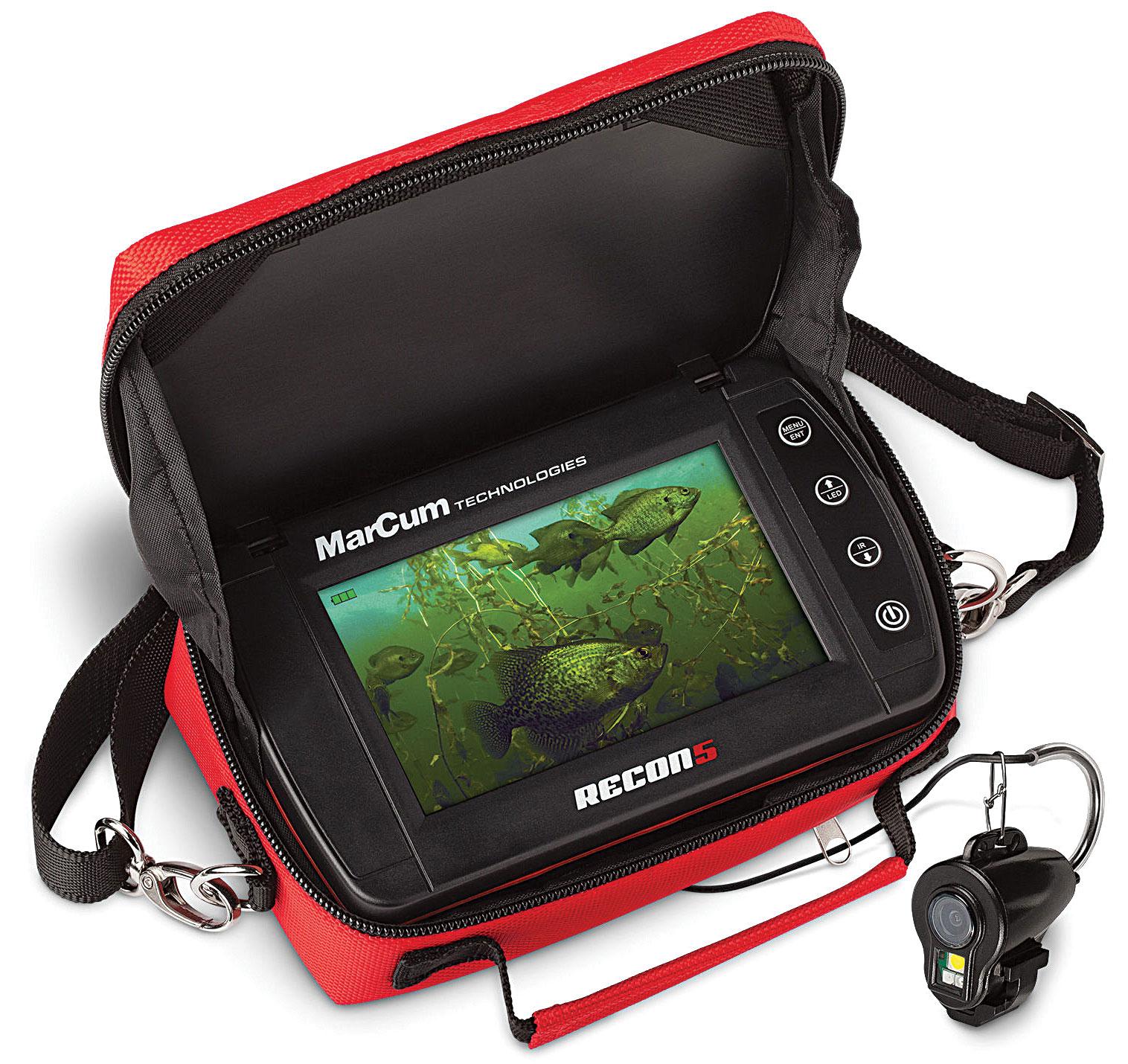 фотоаппарат подводный новый если уже выбор