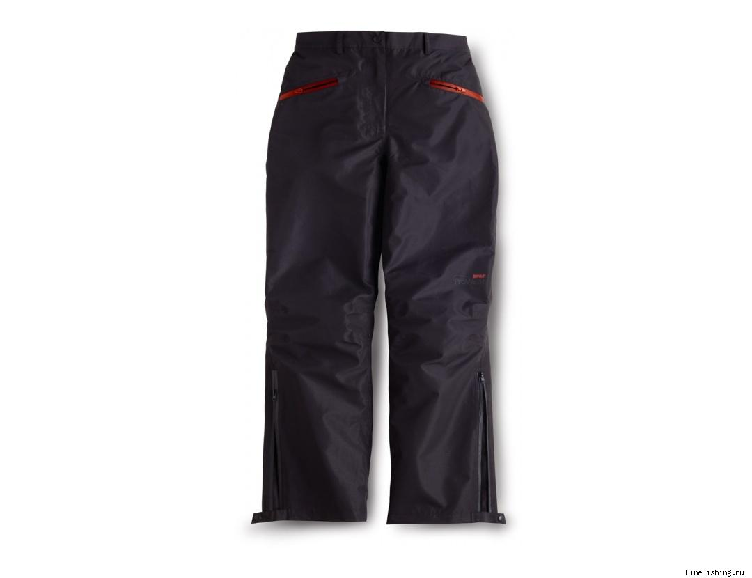 ProWear Брюки 3-layer Trousers размер M