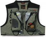 Жилет RAPALA Short Shallows Vest размер S