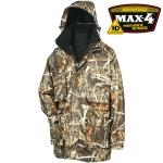 Куртка PROLOGIC Max4 Thermo Armour Pro, размер XXL 24347