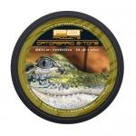Леска плетеная PB PRODUCT GATOP 2 TONE Braid 0,26mm 25lb 1000m 11502