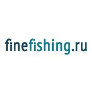 Карповые удилища для дальнего заброса — Здесь рыба